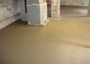 basement floor2